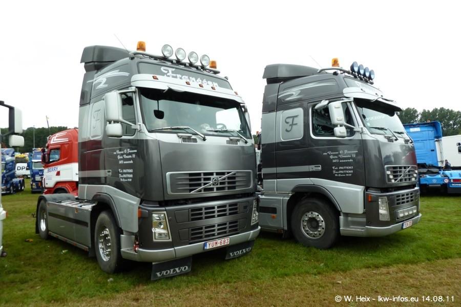 20110814-Truckshow-Bekkevoort-00202.jpg