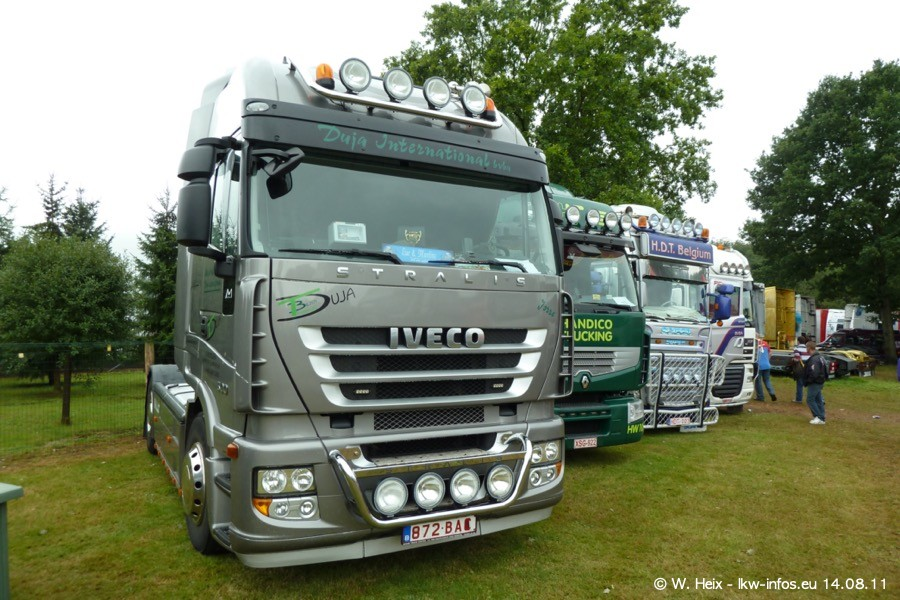 20110814-Truckshow-Bekkevoort-00203.jpg