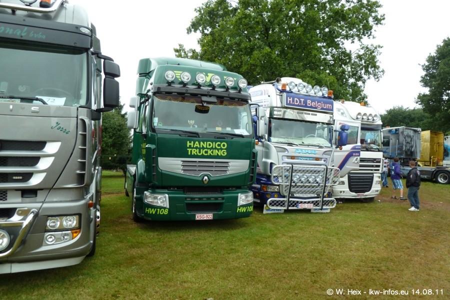 20110814-Truckshow-Bekkevoort-00204.jpg