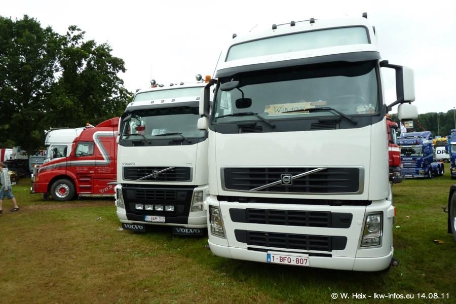 20110814-Truckshow-Bekkevoort-00205.jpg