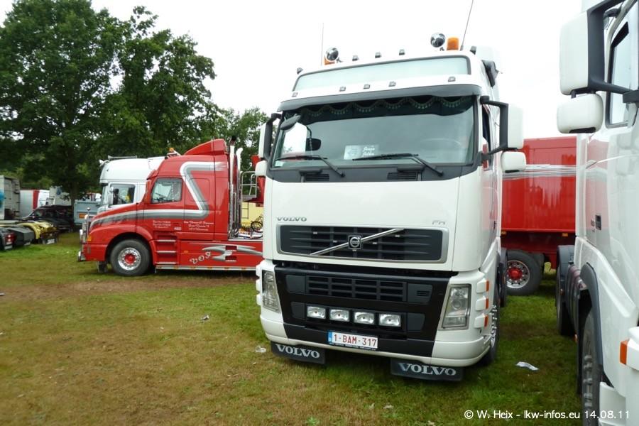 20110814-Truckshow-Bekkevoort-00206.jpg
