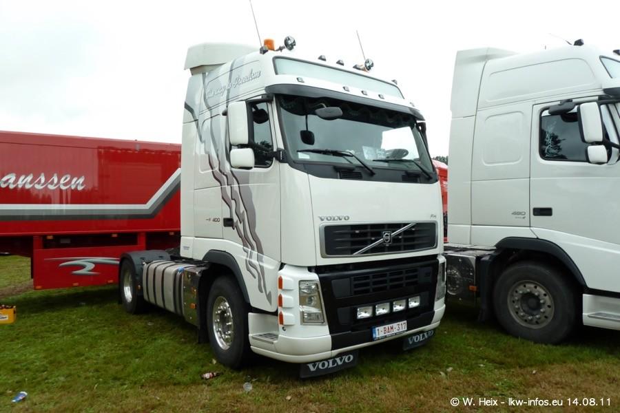 20110814-Truckshow-Bekkevoort-00207.jpg