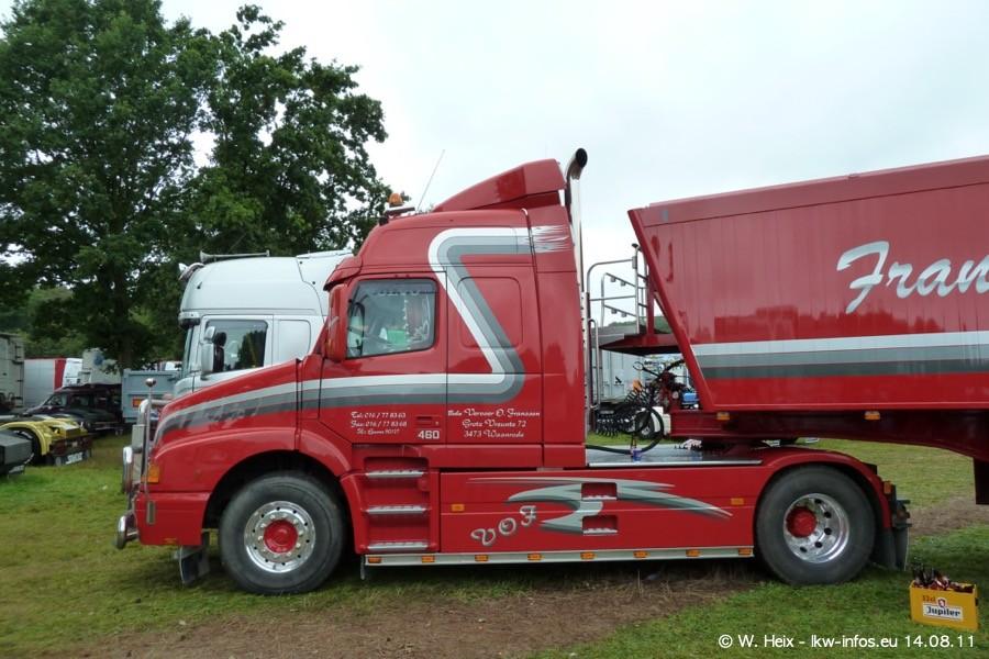20110814-Truckshow-Bekkevoort-00208.jpg