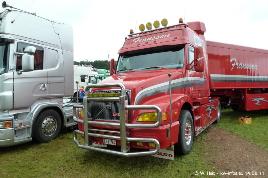 20110814-Truckshow-Bekkevoort-00210.jpg