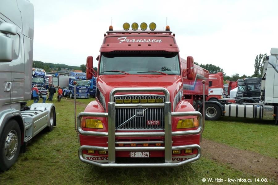 20110814-Truckshow-Bekkevoort-00211.jpg