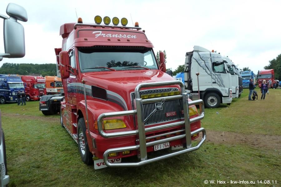 20110814-Truckshow-Bekkevoort-00212.jpg