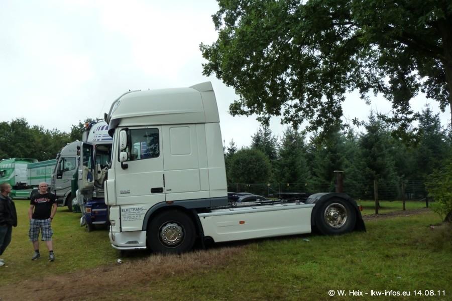 20110814-Truckshow-Bekkevoort-00213.jpg
