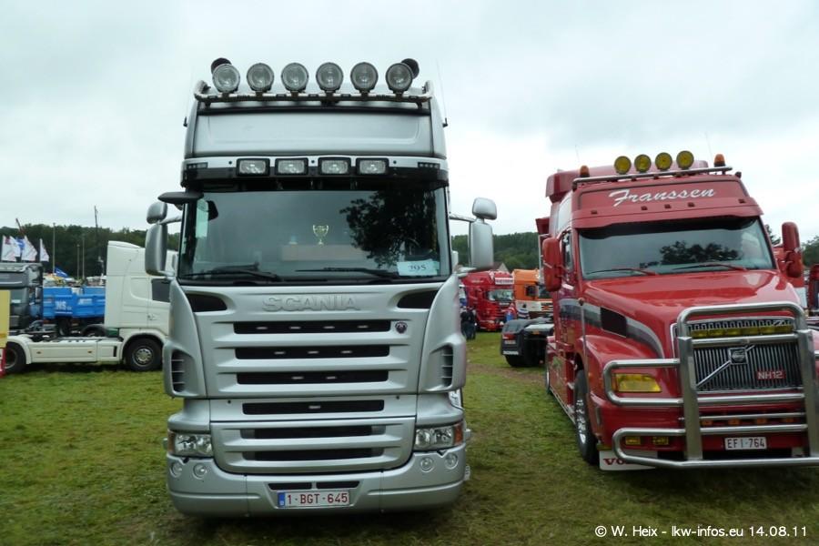20110814-Truckshow-Bekkevoort-00215.jpg
