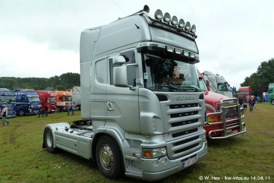 20110814-Truckshow-Bekkevoort-00216.jpg