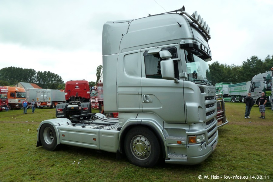 20110814-Truckshow-Bekkevoort-00217.jpg