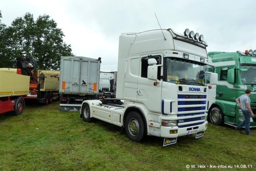 20110814-Truckshow-Bekkevoort-00218.jpg