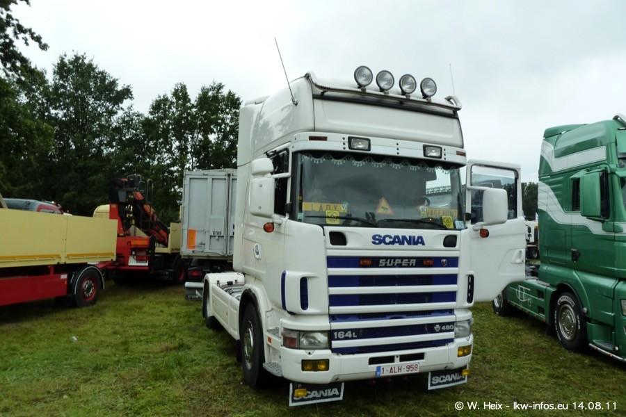 20110814-Truckshow-Bekkevoort-00219.jpg