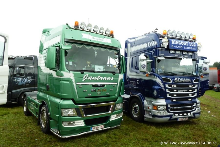 20110814-Truckshow-Bekkevoort-00220.jpg