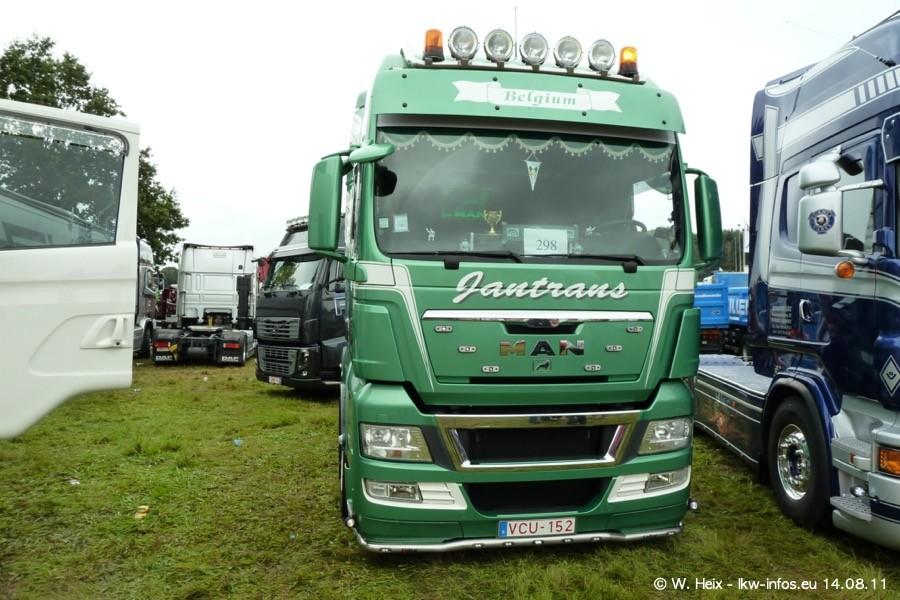 20110814-Truckshow-Bekkevoort-00221.jpg
