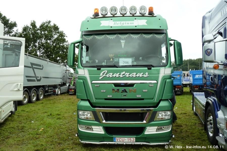 20110814-Truckshow-Bekkevoort-00222.jpg