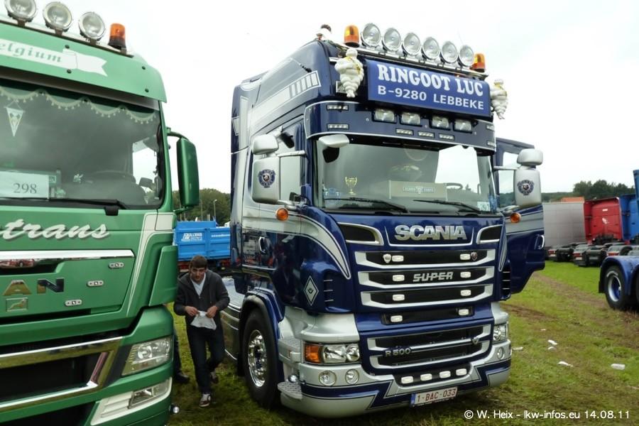 20110814-Truckshow-Bekkevoort-00223.jpg