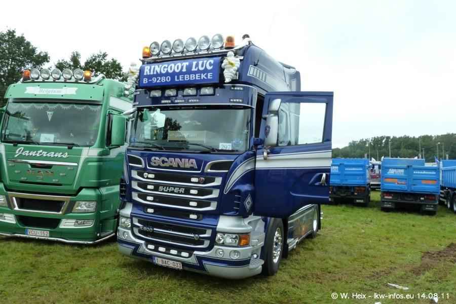 20110814-Truckshow-Bekkevoort-00224.jpg