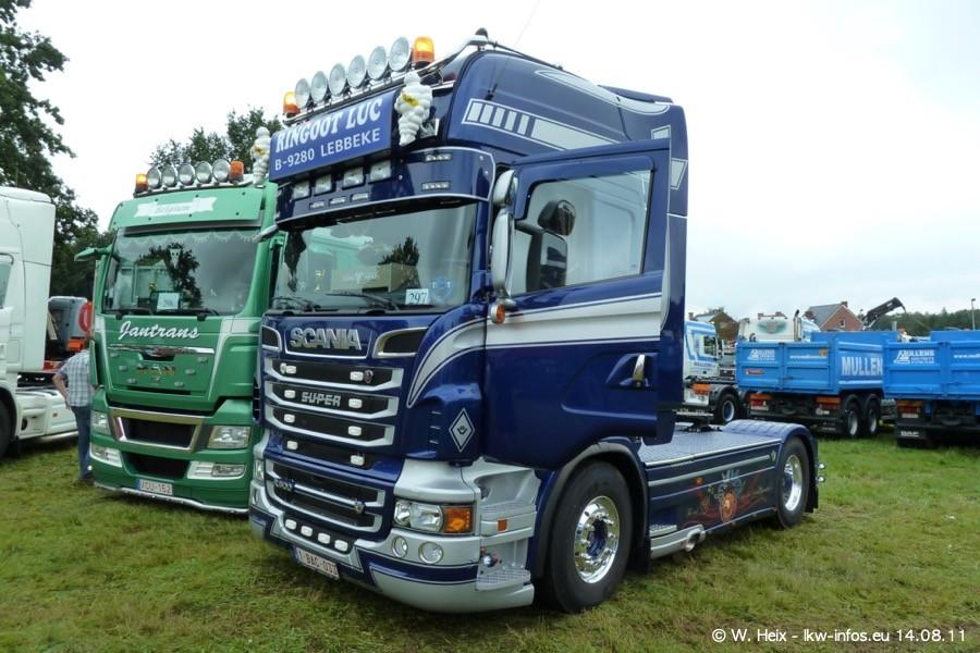 20110814-Truckshow-Bekkevoort-00225.jpg