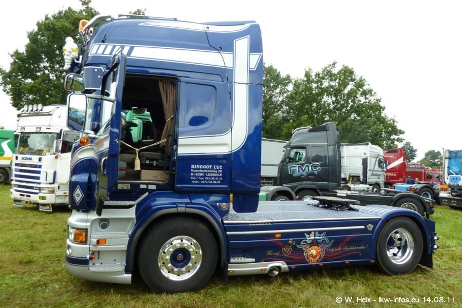 20110814-Truckshow-Bekkevoort-00226.jpg