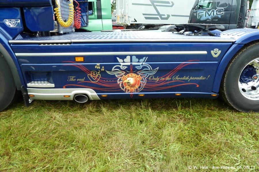 20110814-Truckshow-Bekkevoort-00227.jpg