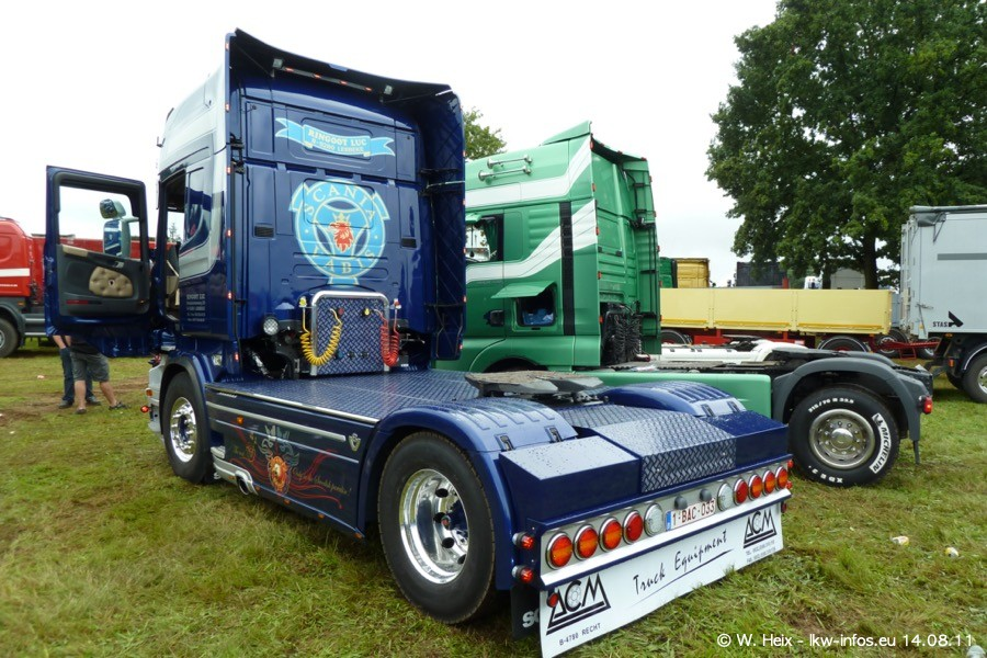 20110814-Truckshow-Bekkevoort-00228.jpg