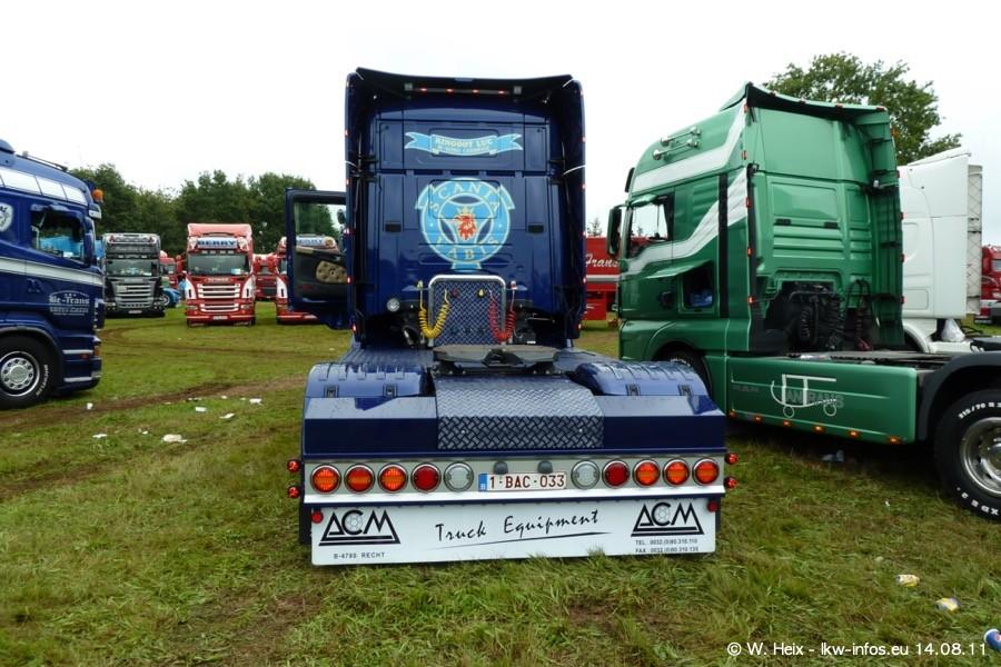 20110814-Truckshow-Bekkevoort-00229.jpg