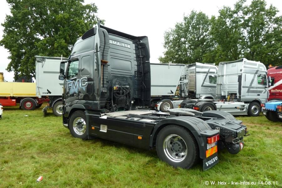 20110814-Truckshow-Bekkevoort-00230.jpg