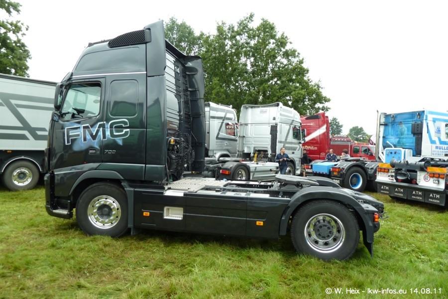 20110814-Truckshow-Bekkevoort-00231.jpg