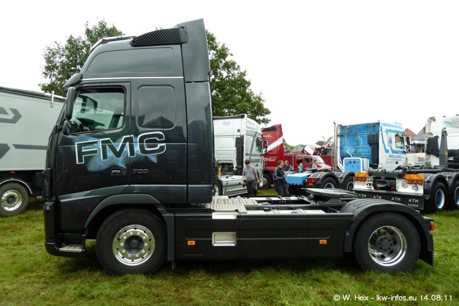 20110814-Truckshow-Bekkevoort-00232.jpg