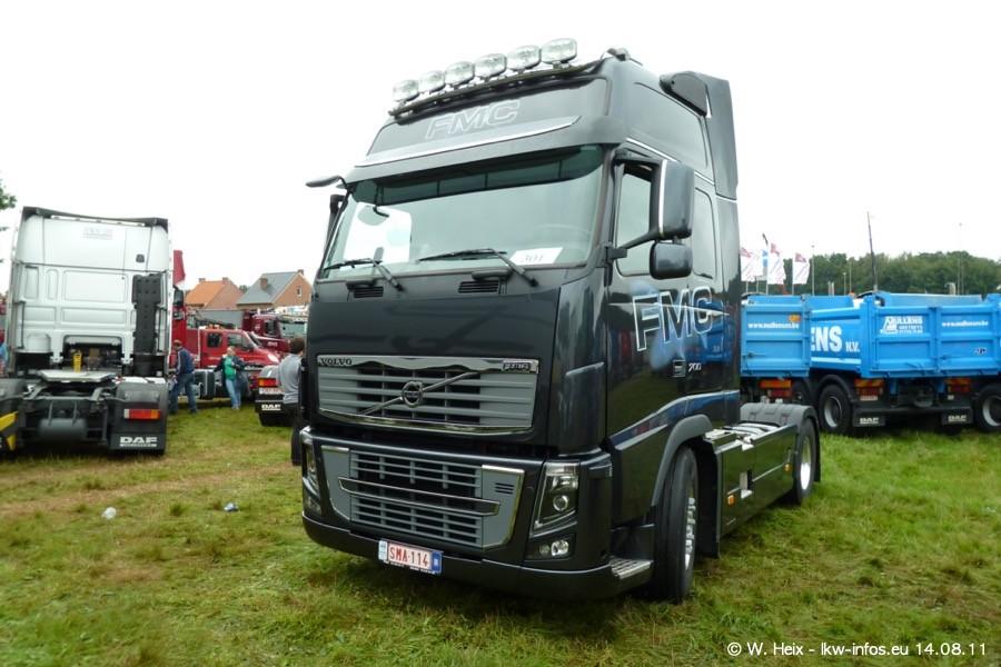 20110814-Truckshow-Bekkevoort-00233.jpg
