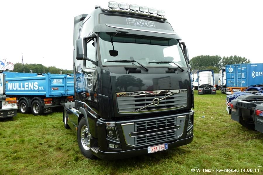 20110814-Truckshow-Bekkevoort-00234.jpg