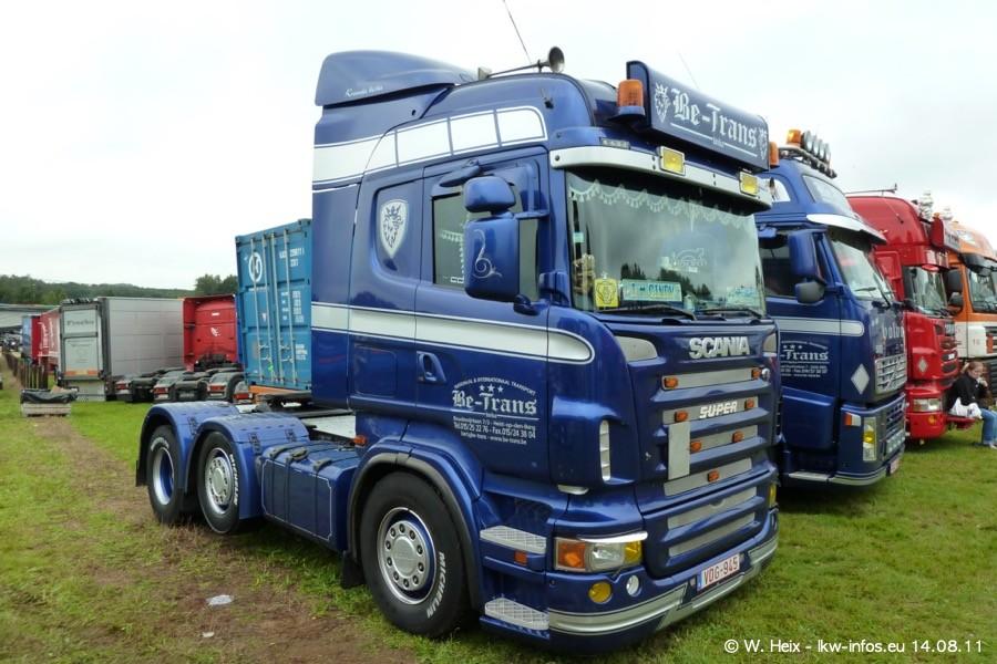 20110814-Truckshow-Bekkevoort-00235.jpg