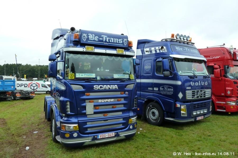 20110814-Truckshow-Bekkevoort-00236.jpg