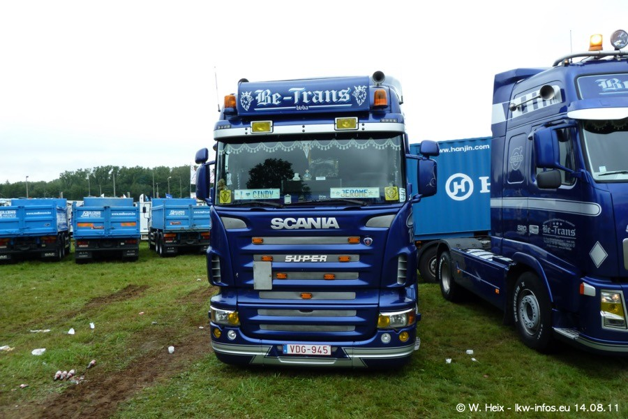 20110814-Truckshow-Bekkevoort-00237.jpg