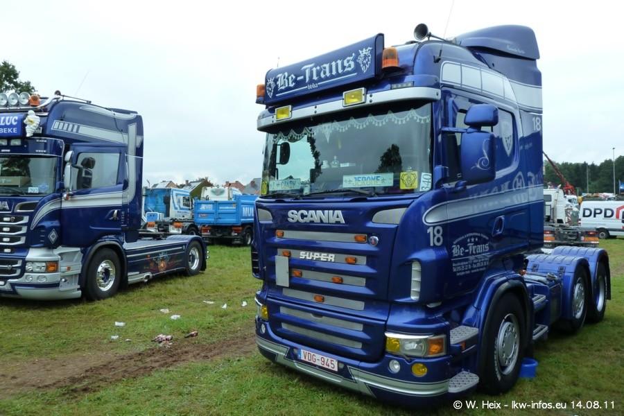 20110814-Truckshow-Bekkevoort-00238.jpg