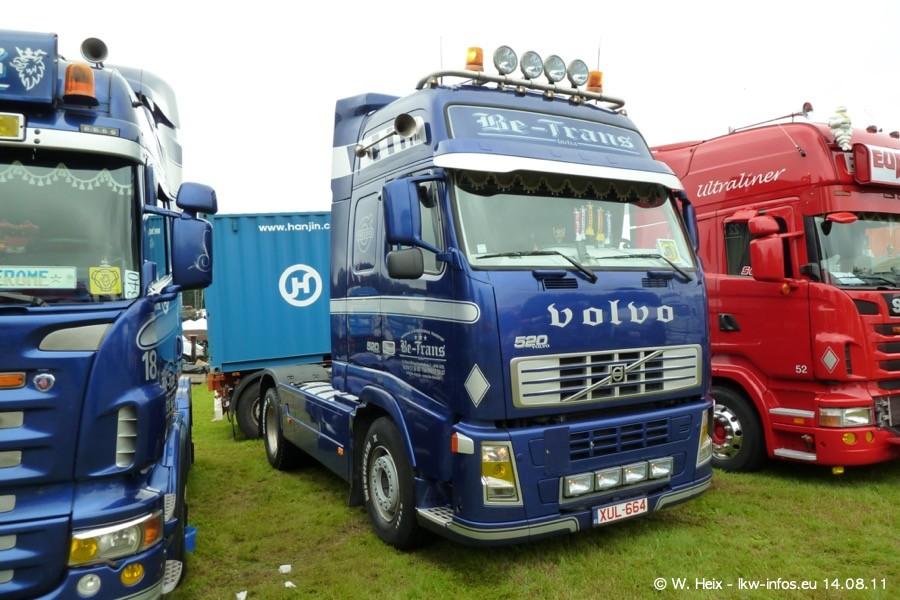 20110814-Truckshow-Bekkevoort-00239.jpg