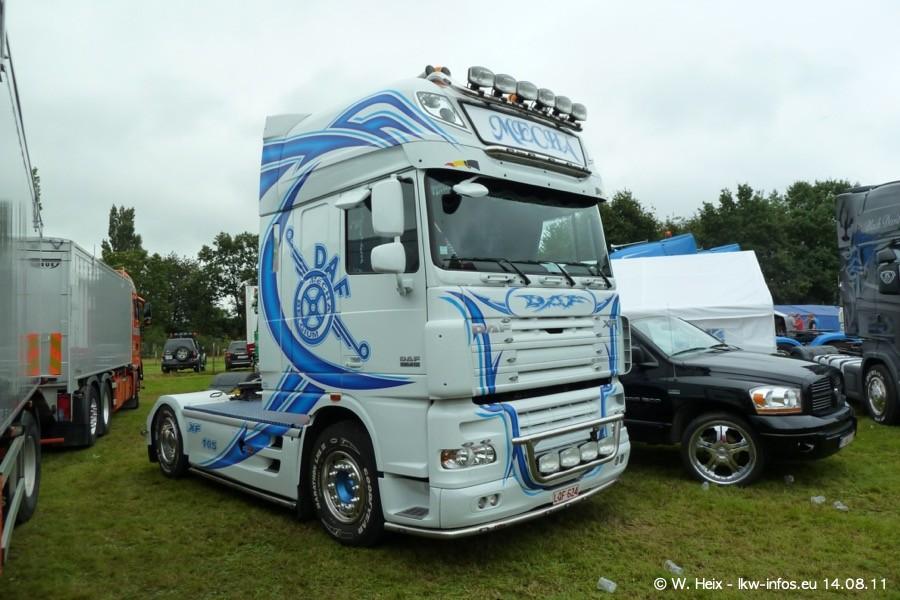 20110814-Truckshow-Bekkevoort-00242.jpg