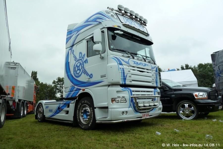 20110814-Truckshow-Bekkevoort-00243.jpg