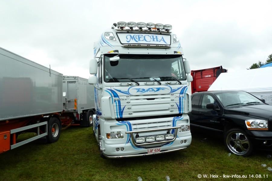 20110814-Truckshow-Bekkevoort-00244.jpg