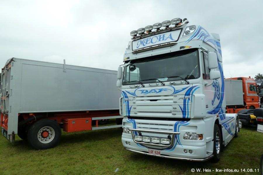 20110814-Truckshow-Bekkevoort-00246.jpg