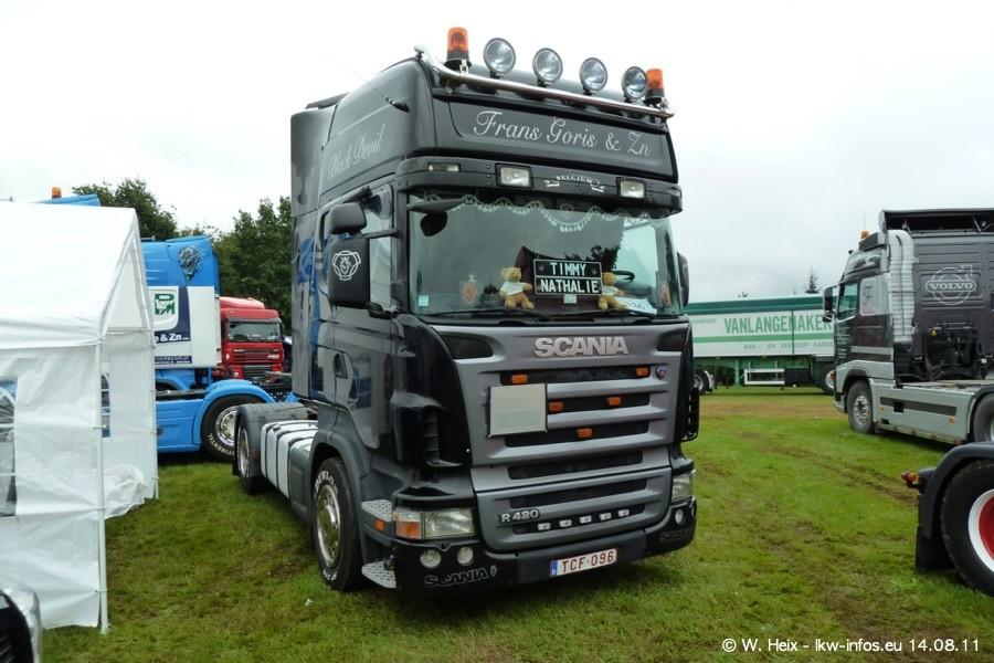 20110814-Truckshow-Bekkevoort-00247.jpg