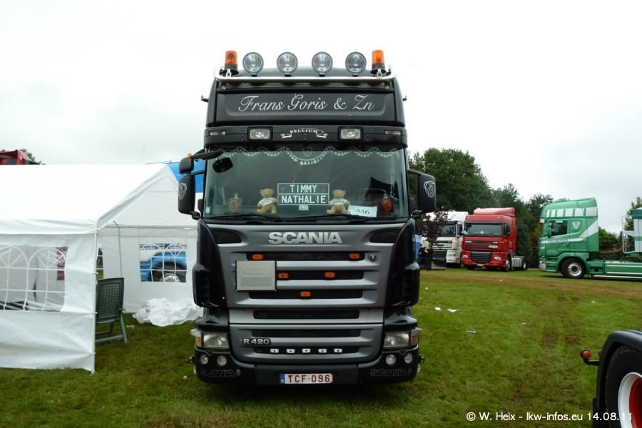 20110814-Truckshow-Bekkevoort-00248.jpg