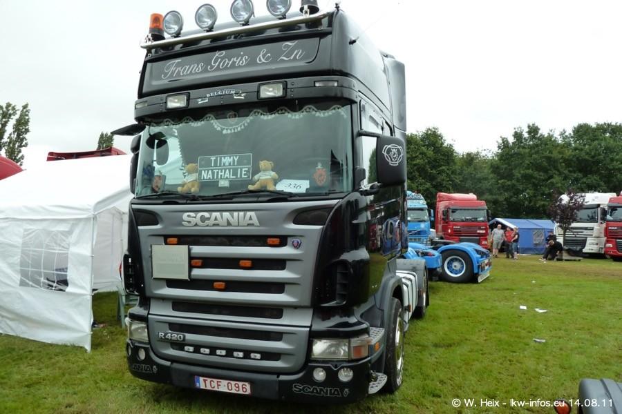 20110814-Truckshow-Bekkevoort-00249.jpg