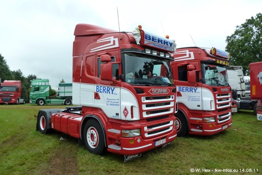 20110814-Truckshow-Bekkevoort-00250.jpg