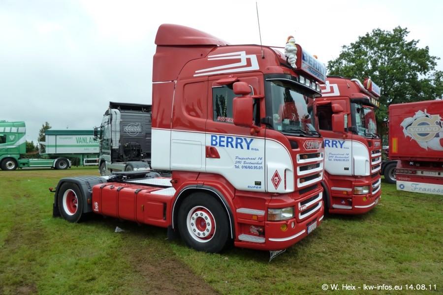 20110814-Truckshow-Bekkevoort-00251.jpg