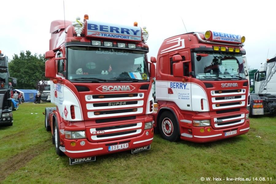 20110814-Truckshow-Bekkevoort-00252.jpg