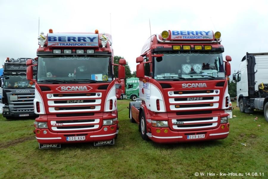 20110814-Truckshow-Bekkevoort-00253.jpg