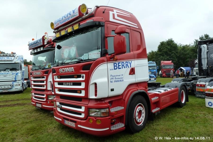 20110814-Truckshow-Bekkevoort-00254.jpg