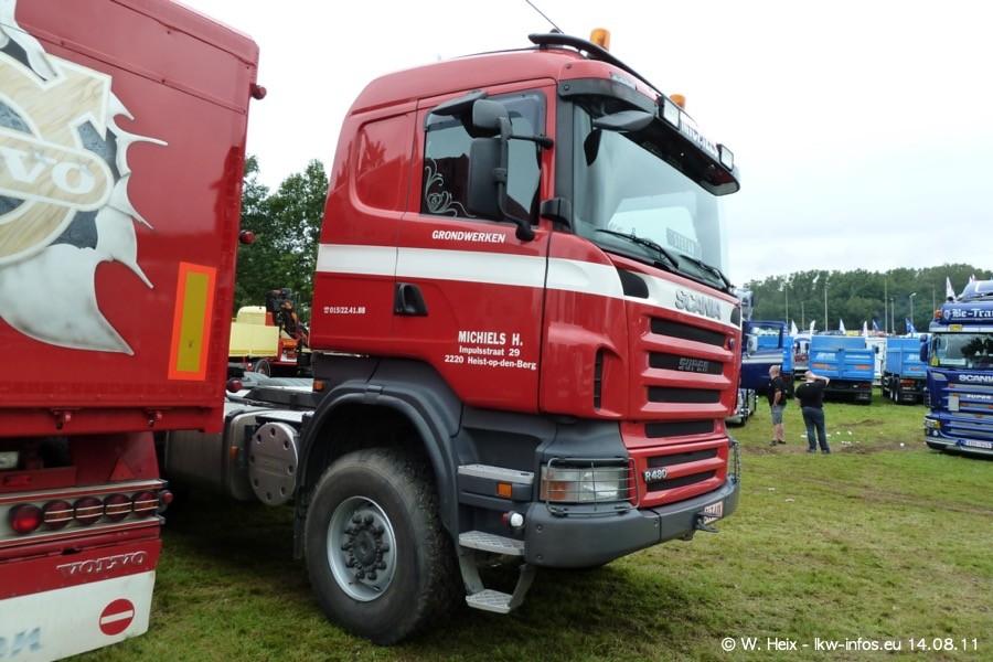 20110814-Truckshow-Bekkevoort-00255.jpg