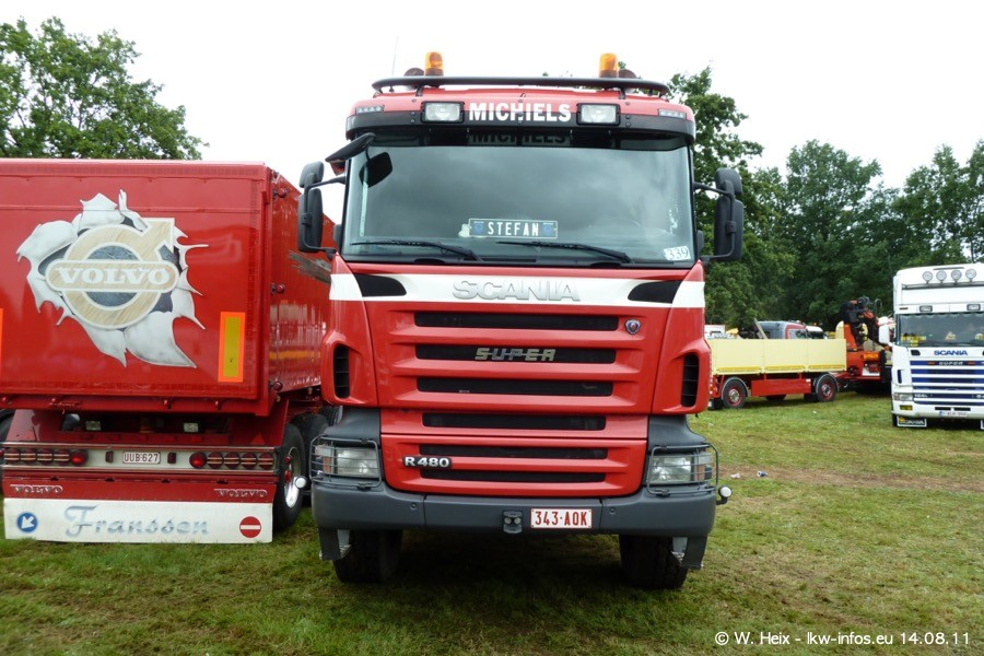 20110814-Truckshow-Bekkevoort-00256.jpg